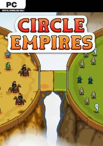 Circle Empires PC