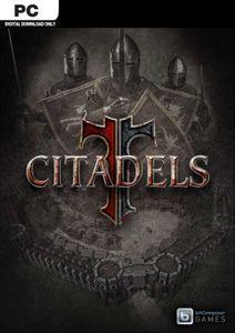 Citadels PC