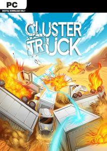 Clustertruck PC