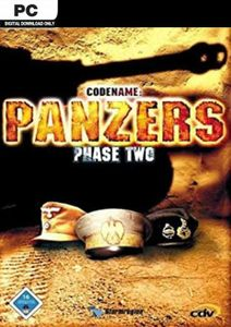 Codename Panzers, Phase Two PC