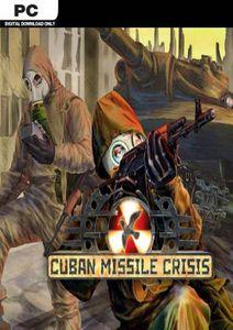 Cuban Missile Crisis PC