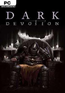 Dark Devotion PC