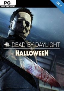 Dead by Daylight PC - The Halloween Chapter DLC