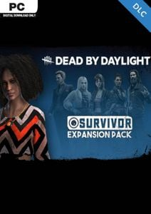 Dead by Daylight - Survivor Expansion Pack PC