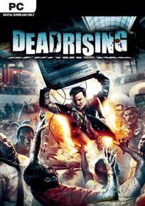 Dead Rising PC