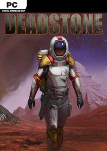 Deadstone PC