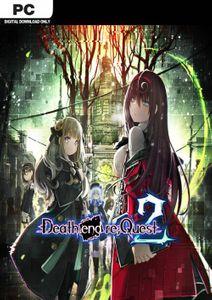 Death end re;Quest 2 PC