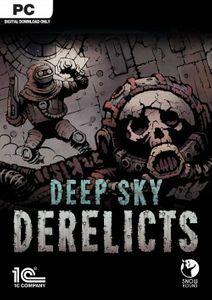 Deep Sky Derelicts PC