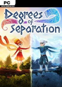 Degrees of Separation PC