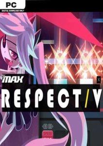 DJMAX RESPECT V PC