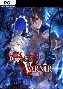 Dragon star Varnir PC