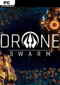 Drone Swarm PC