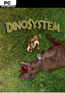 DinoSystem PC