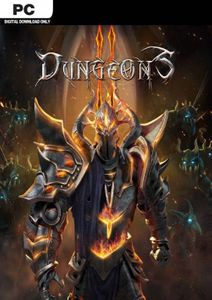 Dungeons PC