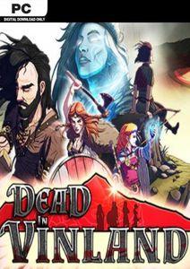 Dead In Vinland PC