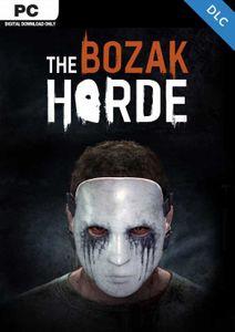 Dying Light - The Bozak Horde PC - DLC