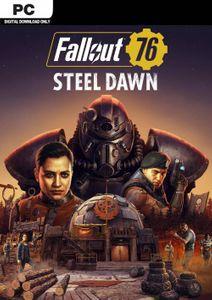 Fallout 76 PC (AUS/NZ)