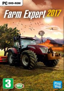 Farm Expert 2017 PC