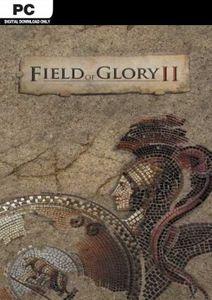 Field of Glory II PC