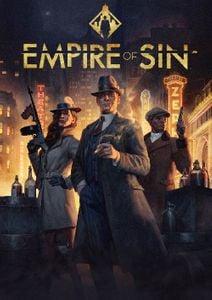 Empire of Sin PC