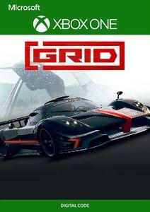 GRID Xbox One (UK)