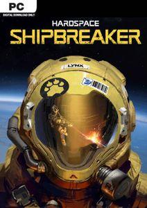 Hardspace: Shipbreaker PC