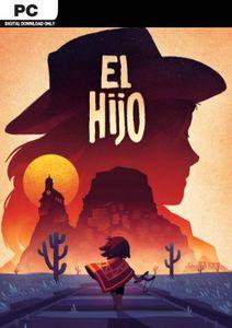El Hijo - A Wild West Tale PC
