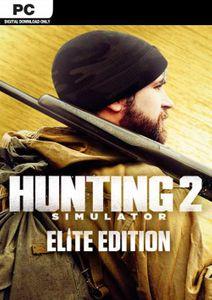 Hunting Simulator 2 Elite Edition PC