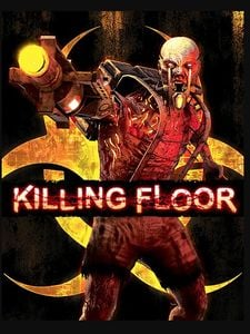 Killing Floor PC