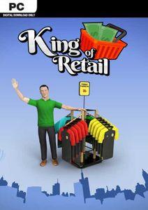 King of Retail PC