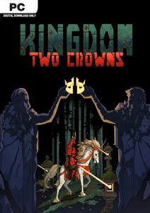 Kingdom Two Crowns PC