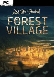 Life is Feudal: Forest Village PC