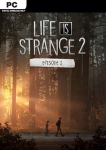 Life is Strange 2 - Episode 1 PC
