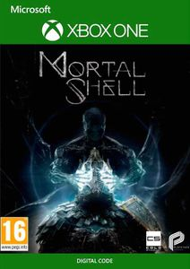 Mortal Shell Xbox One (UK)