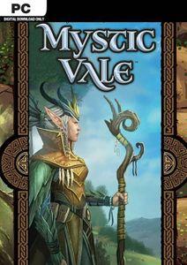 Mystic Vale PC (EN)