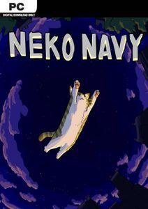 Neko Navy PC