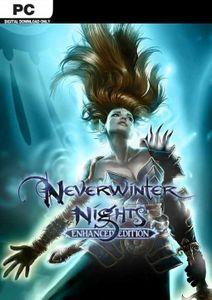 Neverwinter Nights: Enhanced Edition PC