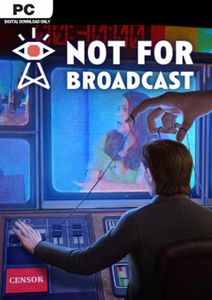 Not For Broadcast PC