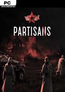 Partisans 1941 PC
