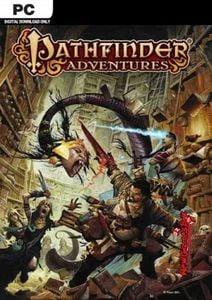 Pathfinder Adventures PC