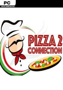 Pizza Connection 2 PC