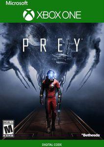 Prey Xbox One (UK)