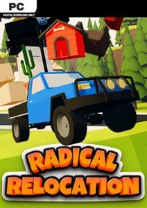 Radical Relocation PC