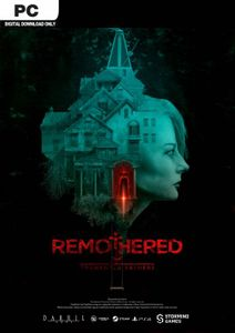 Remothered: Tormented Fathers PC
