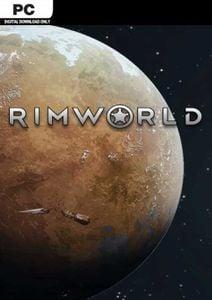 RimWorld PC