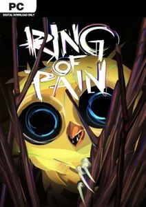Ring of Pain PC