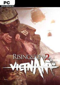 Rising Storm 2: Vietnam PC (EU)