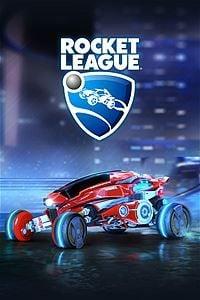 Rocket League PC - Esper DLC