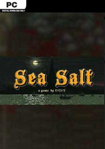Sea Salt PC