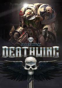 Space Hulk: Deathwing PC